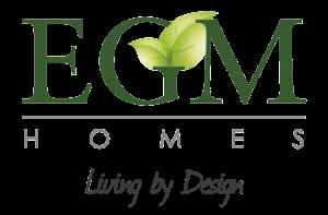 egm_homes_logo4